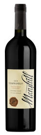 2015 Tempranillo, Painted Hills