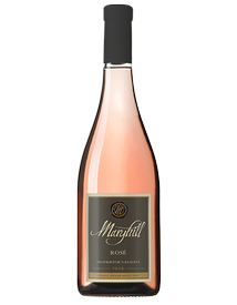 2018 Proprietor's Reserve Rose