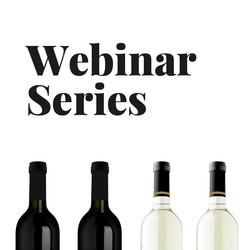Wine Discovery Webinar Series, 12 Pack